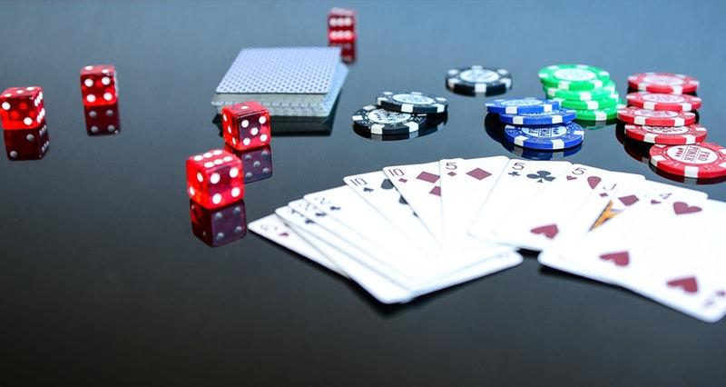 Novita casino online AAMS